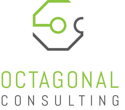 Octagonal Consulting