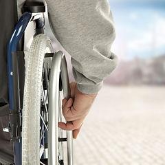 Wheelchair_edited.jpg