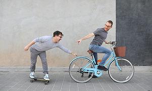 Bicycle_edited.jpg