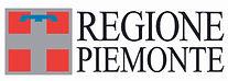 logo_RegPiem.jpeg