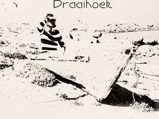What is Draaihoek?