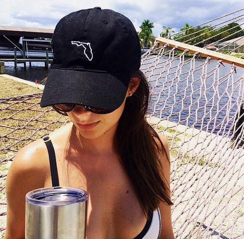 FL Hat 2.jpg