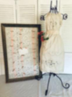 lace frame.JPG