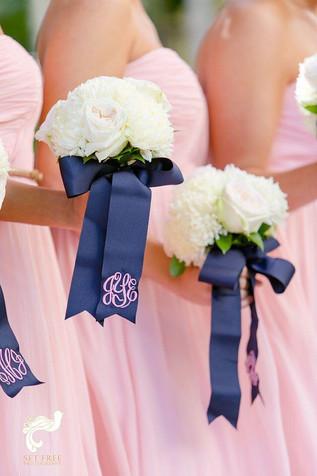 monogrammed ribbon bouquets 3.jpg