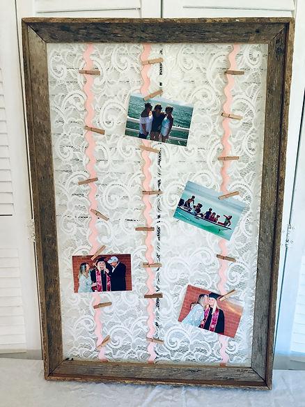 lace frame vertical photos.JPG