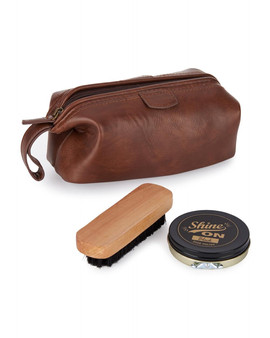 SHOE SHINE KIT.jpg