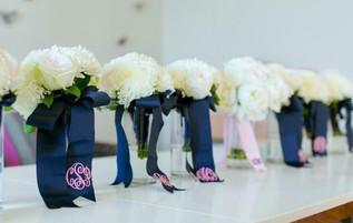Monogrammed Ribbon Bouquets.jpg