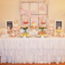 pink window on table.jpg