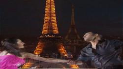 Screen Shot - Paris - 2012