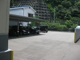専用駐車場.JPG
