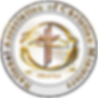 National Association of Christian Ministers copy.png