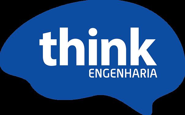 Cópia_de_think_engenharia_logo_apresent