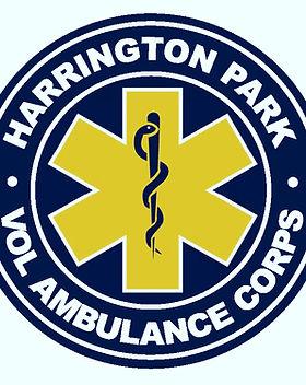 HPVAC Logo.jpg