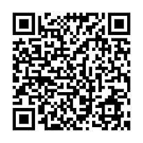 1_FK_Line__QRcode.png
