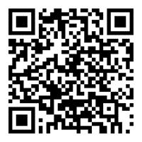 faceBook QRcode.png