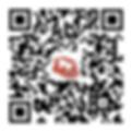 2_FK_wechat_QRcode.png