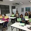泰國P:第二屆家庭導友培訓.jpg