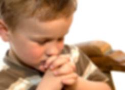 小學生禱詞文章刊頭.jpg