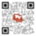 3_FK_website_QRcode.png