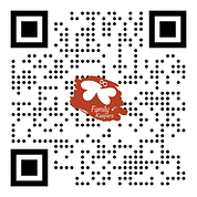 3_FK_website_QRcode.png
