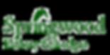 logo_var_2.png