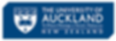 University-of-Auckland-logo-300x107.png
