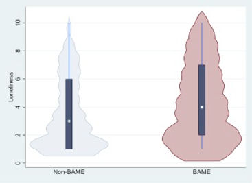 BAME figure 3.jpg