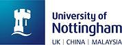 UoN_Primary_Logo_RGB.jpg