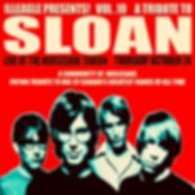 Sloan Tribute_Oct 24_Insta_FINAL.jpg