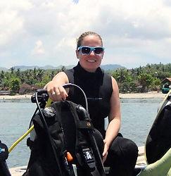 Beth Siddons Sea-Changers LinkedIn
