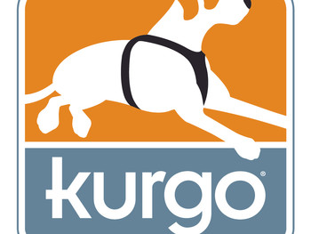 News: Tilly becomes a product-tester for Kurgo