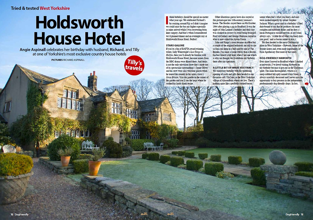 Holdsworth house.jpg