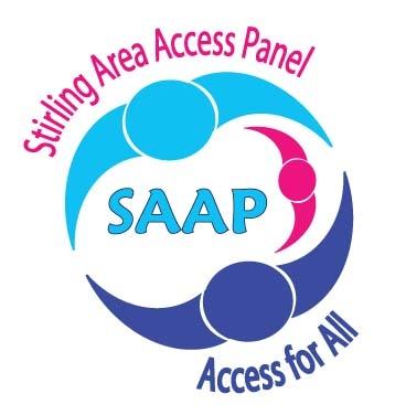 SAAP  logo FINAL