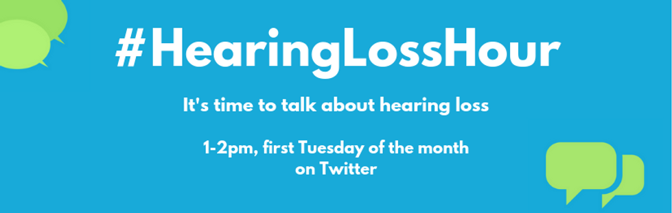 #HearingLossHour fb.png