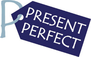 Present_Perfect_Supadupa_Logo_(72dpi-RGB)_large