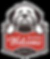 dugs wecome logo
