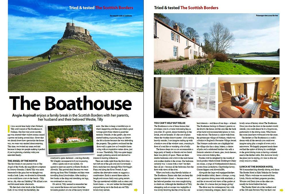 Boathouse 1 and 2.jpg