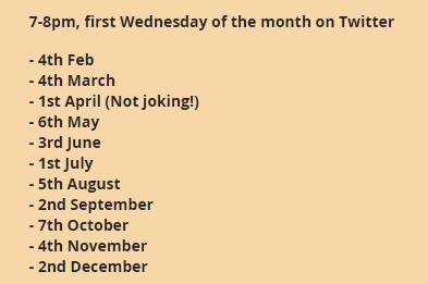 Dates for HLhour.jpg
