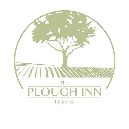 logo plough inn