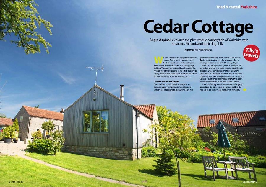 Cedar Cottage 1,2.jpg