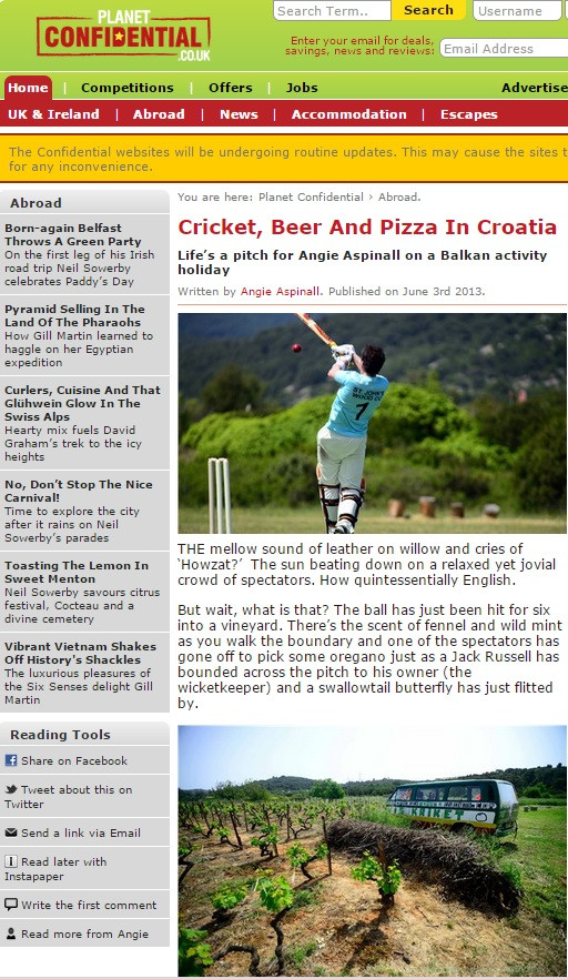 Planet c cricket.jpg