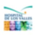 logo_hospital_de_los_valles.png