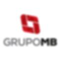 grupo_MB_logo.png
