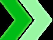 green_arrows.jpg