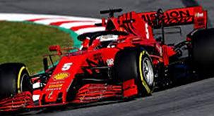 Racecar_Web(2).JPG