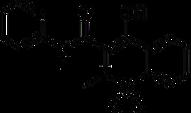 300px-Piroxicam2DACS.svg-removebg-previe
