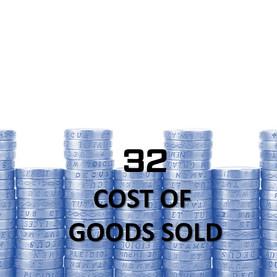 32 COST OF GOODS.jpg