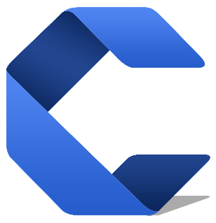 big_logo_transparent_edited.png