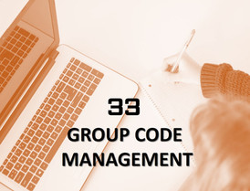 33 GROUP CODE MGMT.jpg