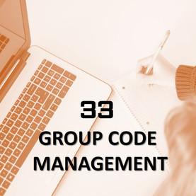 33 GROUP CODE MGMT.jpg